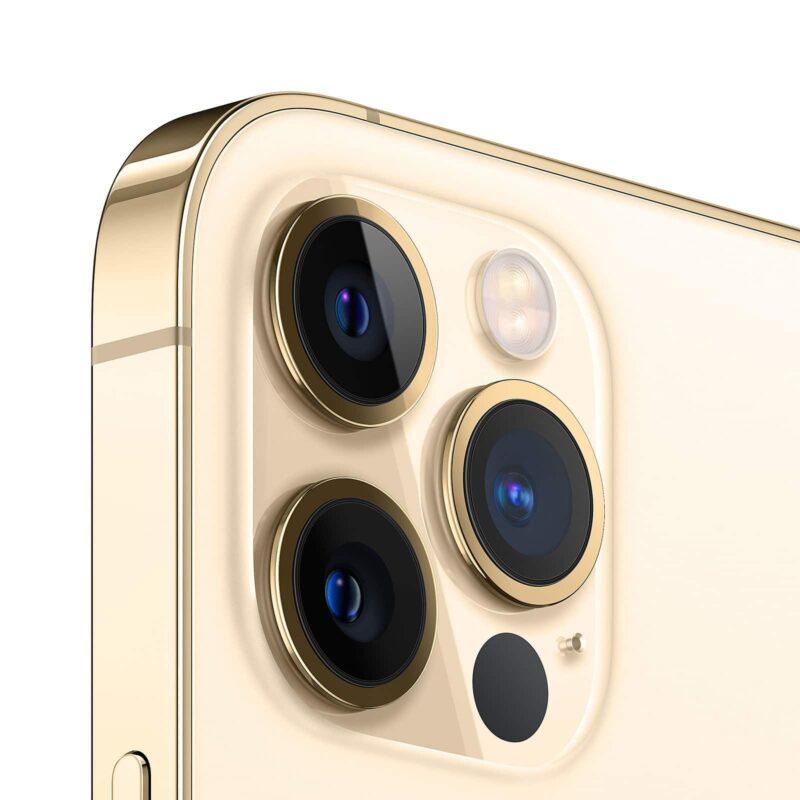 Apple iPhone 12 Pro Max 512 Go - Or - Neuf Garantie 1 an en Stock   McPrice Paris Trocadéro