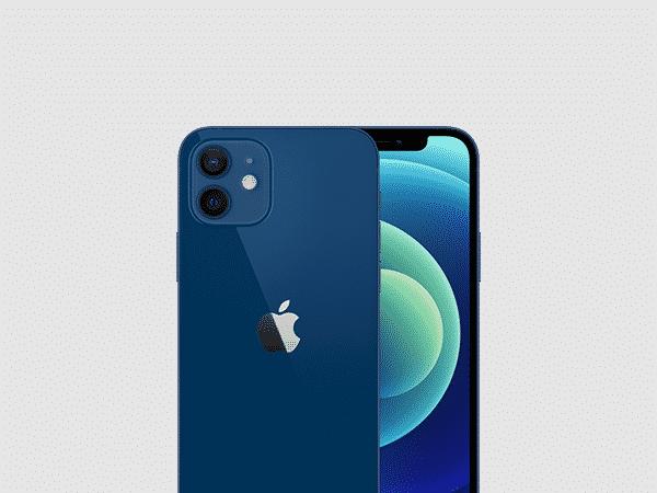 Apple iPhone 12 Mini Neuf