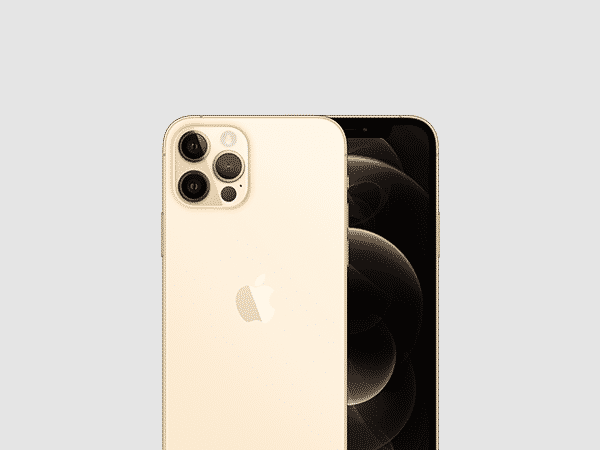 Apple iPhone 12 Pro Neuf
