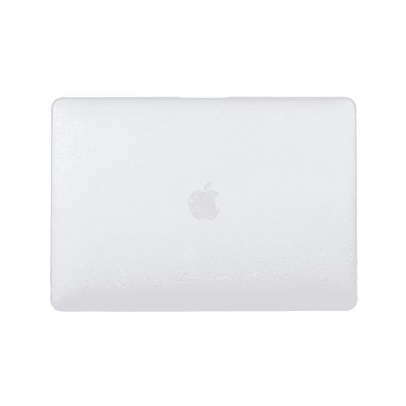 Apple MacBook Air 13 Pouces Puce Apple M1/8Go/256Go - Argent - Neuf Garantie 1 an en Stock | McPrice Paris Trocadéro