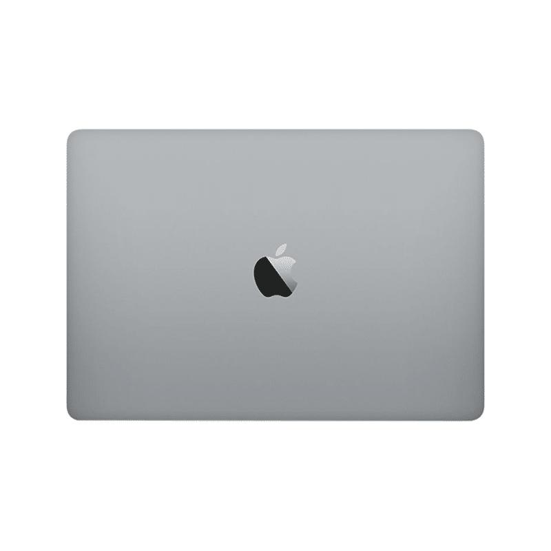 Apple MacBook Air 13 Pouces Puce Apple M1/8Go/256Go - Gris sidéral | Neuf Garantie 1 an en Stock | McPrice Paris Trocadéro