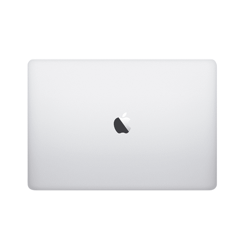 Apple MacBook Pro 13 Pouces TouchBar 2,0 GHz/i5/16Go/1To SSD/ Intel Iris Plus Graphics - Argent - Neuf Garantie 1 an en Stock | McPrice Paris Trocadéro