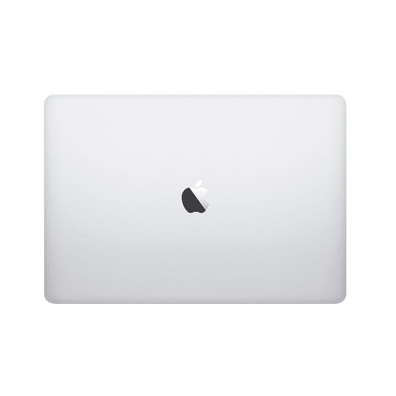 Apple MacBook Pro 13 Pouces TouchBar 2,0 GHz/i5/16Go/512Go SSD/ Intel Iris Plus Graphics - Argent - Neuf Garantie 1 an en Stock | McPrice Paris Trocadéro