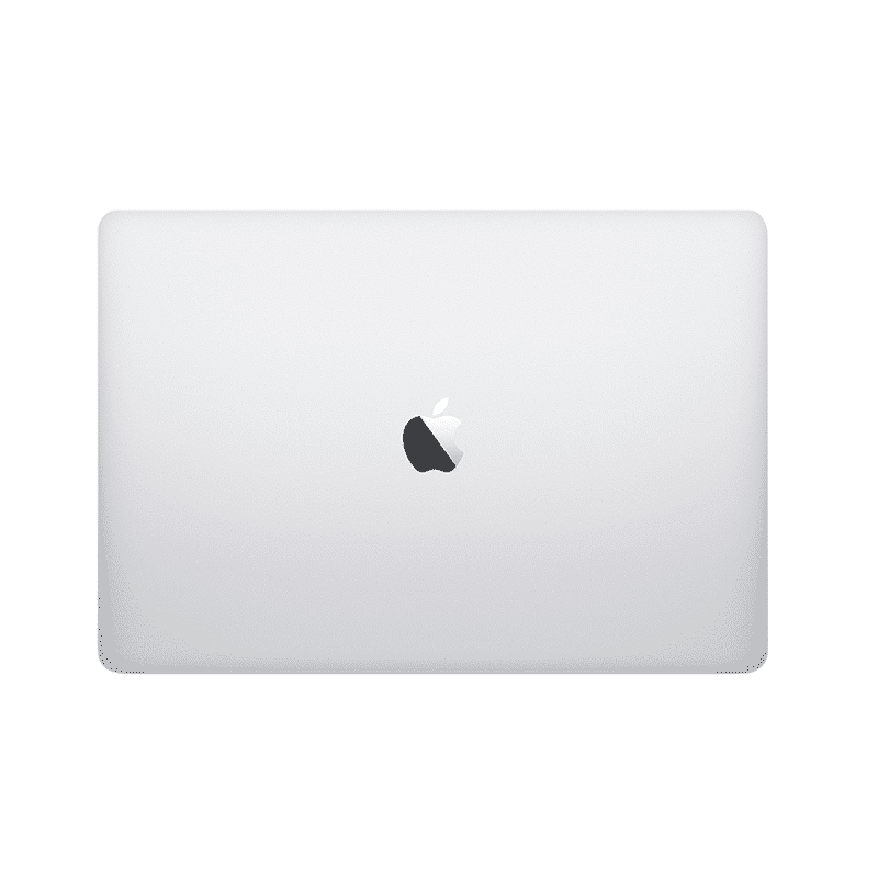 Apple MacBook Pro 13 Pouces TouchBar Puce Apple M1/8Go/256Go - Argent - Neuf Garantie 1 an en Stock   McPrice Paris Trocadéro