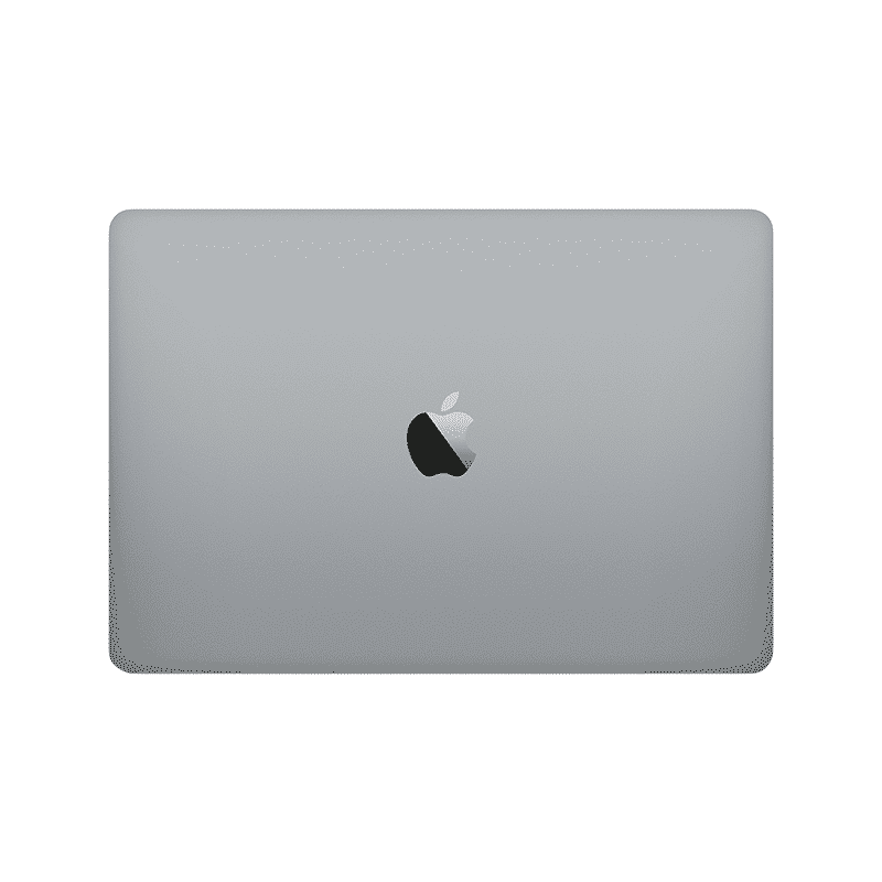 Apple MacBook Pro 13 Pouces TouchBar Puce Apple M1/8Go/256Go - Gris Sidéral - Neuf Garantie 1 an en Stock |McPrice Paris Trocadéro
