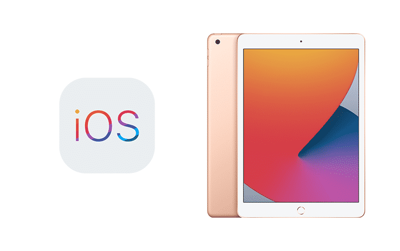 2. Problème iOs iPad   McPrice Paris Trocadéro