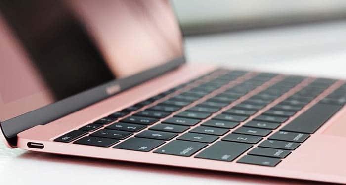 5.Connecteur de Chargement MacBook   McPrice Paris Trocadéro