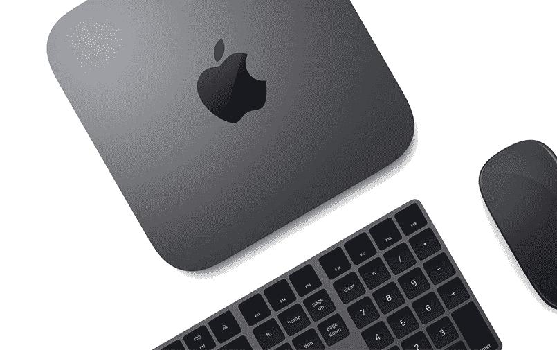 5.Problème iOS Mac Mini | McPrice Paris Trocadéro
