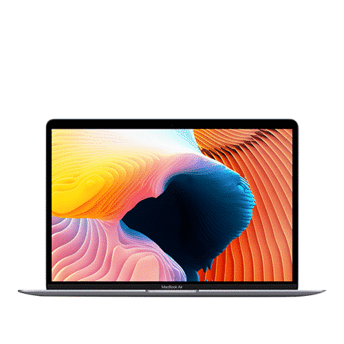 Réparation MacBook Air | McPrice Paris Trocadéro