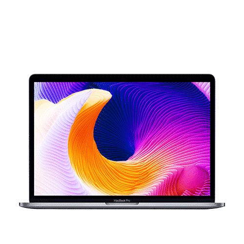 Réparation MacBook Pro | McPrice Paris Trocadéro