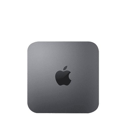 Réparation iMac Pro| McPrice Paris Trocadéro
