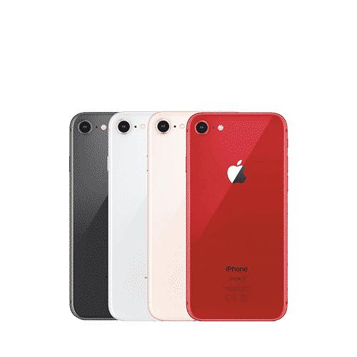 Réparation iPhone | McPrice Paris Trocadéro