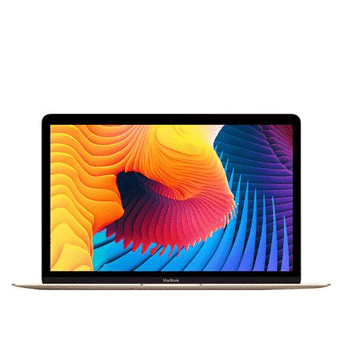 Réparation MacBook | McPrice Paris Trocadéro