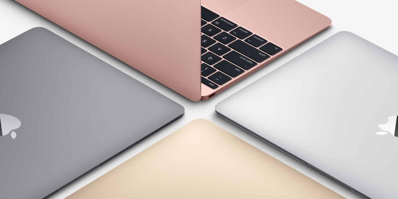 Apple Reconditionné   McPrice Paris Trocadero