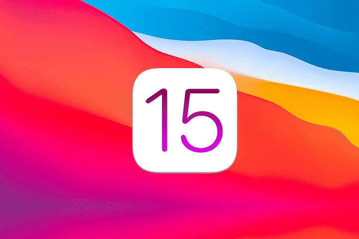 Blog   compatibles avec iOS 15 - McPrice Paris Trocadéro