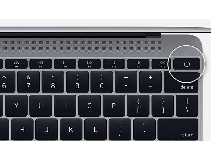 Blog - Débloquer votre Mac - Solutions pour résoudre un Mac planté
