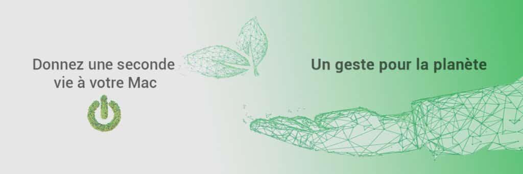 Bannière_donner_une_seconde_vie_à_votre_mac